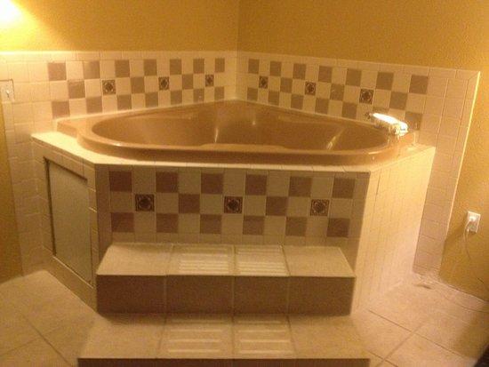 Bath, Estado de Nueva York: photo0.jpg