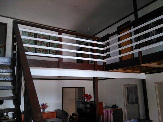 Filamona Guesthouse Funafuti