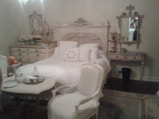 伊利里亞公寓賓館照片