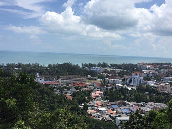 Tang Kuan Hill: photo4.jpg