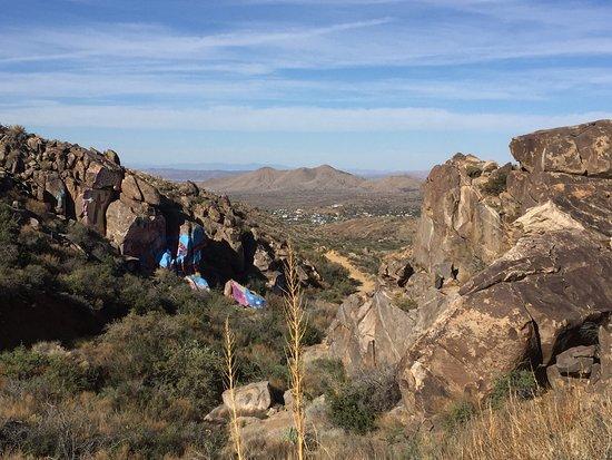Chloride, AZ: photo1.jpg