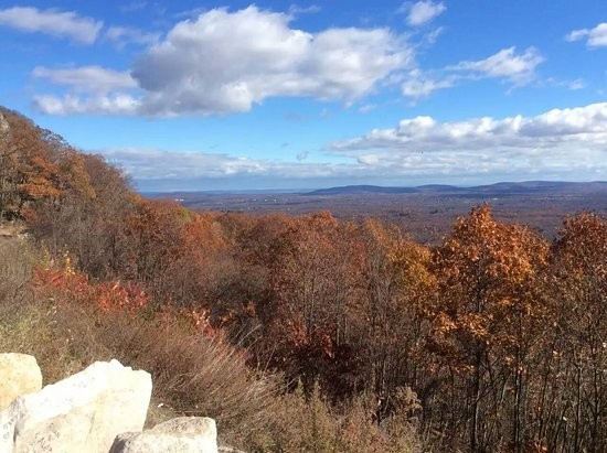 Shawangunk Mountains: mmexport1478498654126_large.jpg