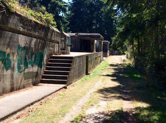 Fort Worden: photo7.jpg