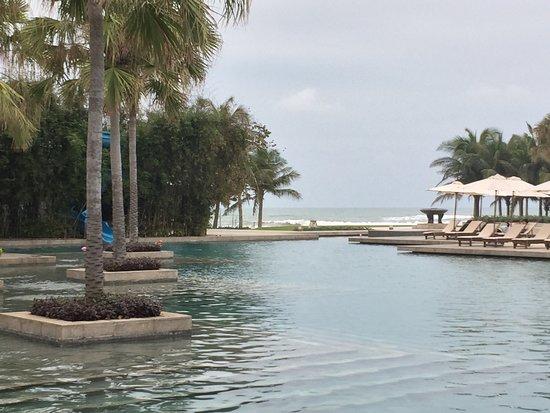 Hyatt Regency Danang Resort & Spa: photo0.jpg