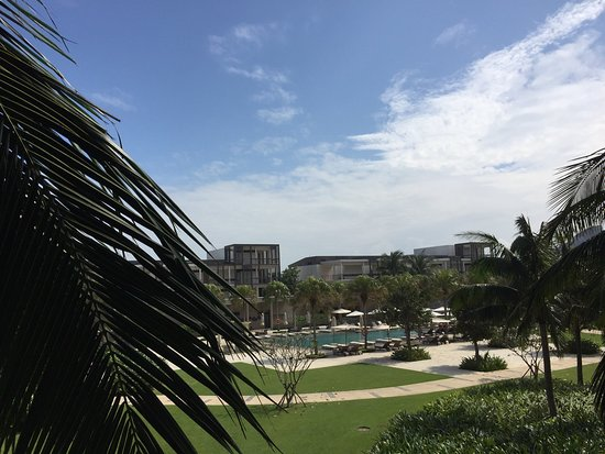 Hyatt Regency Danang Resort & Spa: photo1.jpg