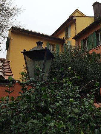Hotel Porta San Mamolo: photo3.jpg