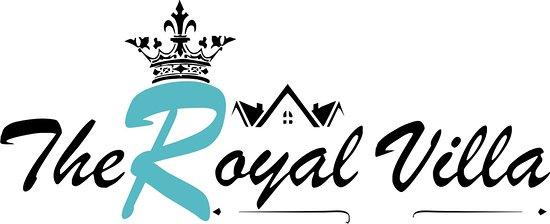 The Royal Villa