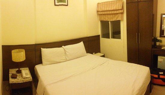 NN99 Hotel-bild