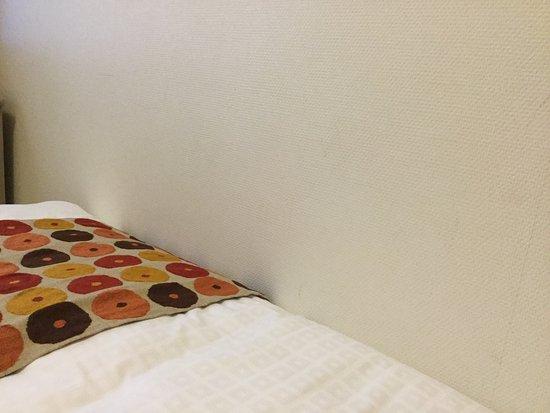 5星級好酒店! - 沖繩日光阿利維亞日光度假村的評論 - 日本讀谷 …_插圖