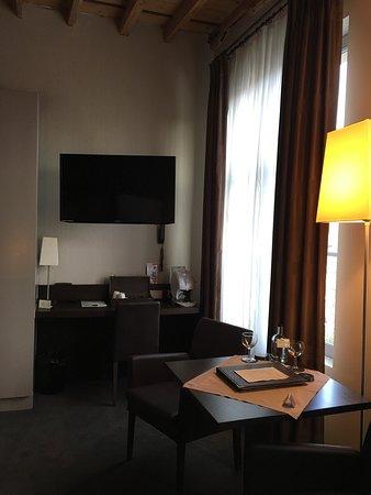Hotel Harmony: photo3.jpg