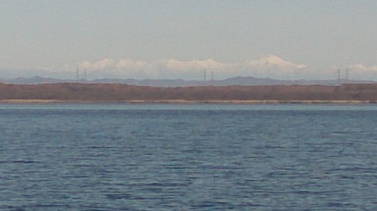 Lake Utonai : DSC_4521_large.jpg