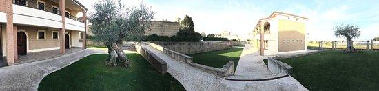 San Nicola Manfredi, Italien: photo3.jpg