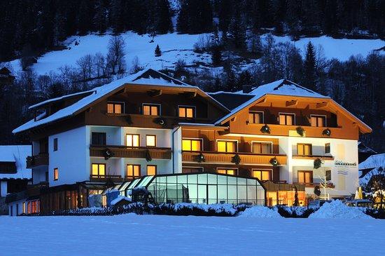 Photo of Hotel Almrausch Bad Kleinkirchheim
