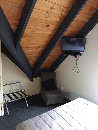 Wylie Court Motor Lodge: photo5.jpg