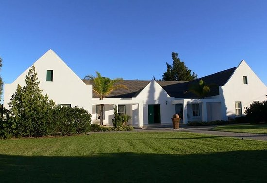 Klawer, South Africa: getlstd_property_photo