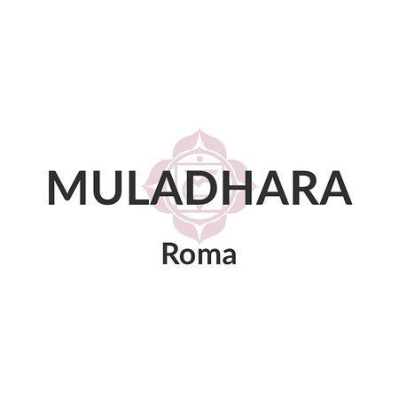 Muladhara.Roma