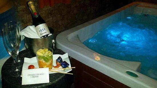 Hotel El Borboton: FB_IMG_1478511771897_large.jpg