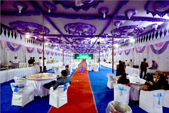 Open ground for social function upto 1200 pax picture of jc jc castle open ground for social function upto 1200 pax junglespirit Image collections