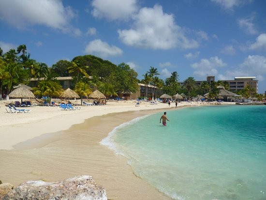 Sunscape Curacao Resort Spa & Casino 사진
