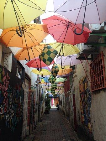 Kuala Terengganu, Malesia: photo0.jpg