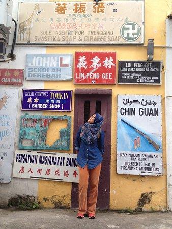 Kuala Terengganu, Malesia: photo1.jpg
