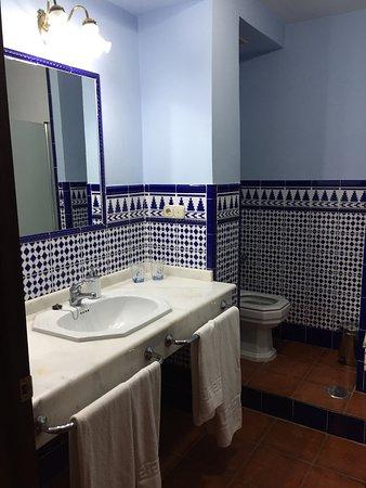 ホテル サン ガブリエル Image