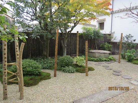 Mitsumoto House, Masayuki Imai Pottery
