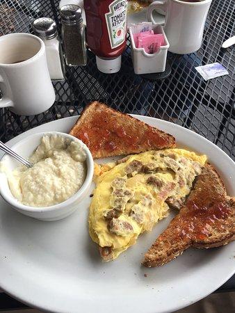 Trip's Diner: photo0.jpg