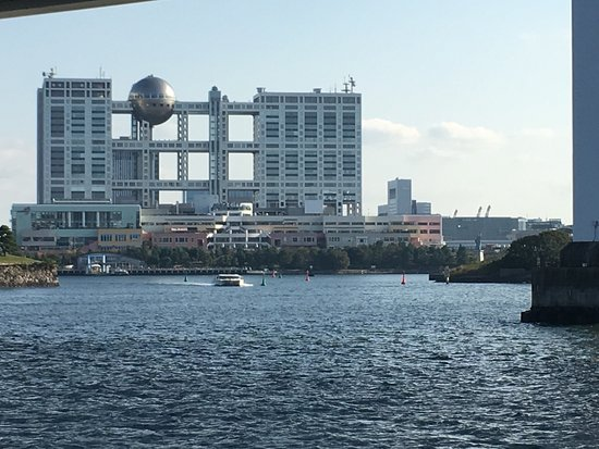 Odaiba: photo3.jpg