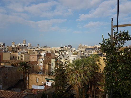 Imgcache0 picture of casa camper hotel barcelona barcelona tripadvisor - Casa camper hotel barcelona ...