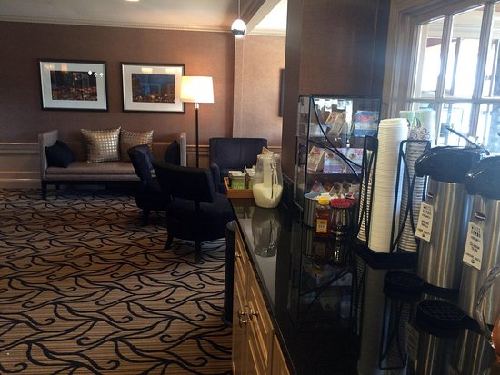 Port Inn An Ascend Hotel Collection Member UPDATED Prices - Map 400 us hwy 1 byp portsmouth nh 03801