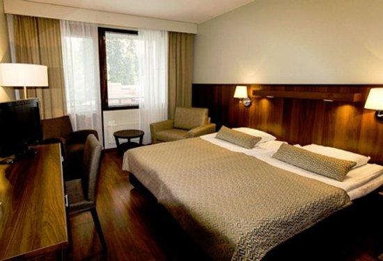 Photo of Rauhalahti Spa Hotel Kuopio
