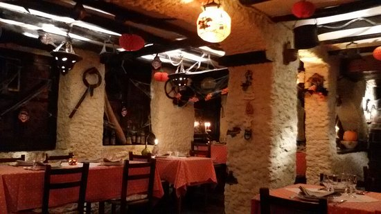 Leivi, Italia: IMG-20161102-WA0023_large.jpg