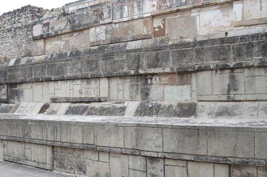 Tula de Allende