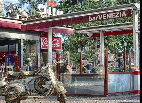 Bar Venezia, Treviso - Restaurant Reviews, Phone Number & Photos ...
