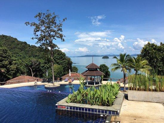 Supalai Resort & Spa Phuket: photo1.jpg