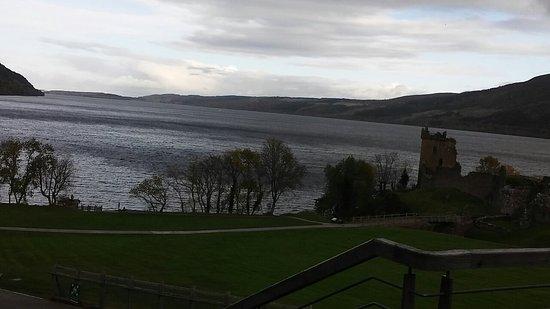 Loch Ness: 20161105_141109_large.jpg