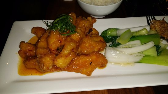 restaurant review reviews morimoto asia orlando florida