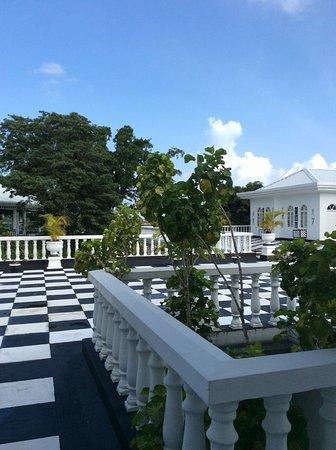 Jamaica Palace Hotel afbeelding