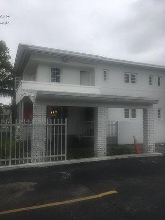 Motel Bianco: photo1.jpg