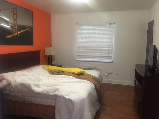 Motel Bianco: photo2.jpg