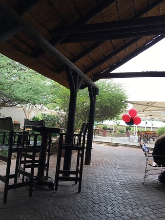 Arebbusch Travel Lodge Restaurant: photo2.jpg