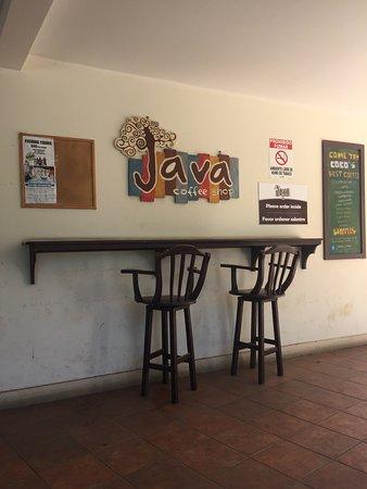 Java 654 Coffee Shop: photo0.jpg