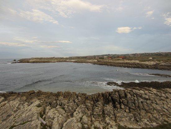 La Maruca Beach