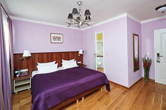 hotel elch n rnberg arvostelut sek hintavertailu tripadvisor. Black Bedroom Furniture Sets. Home Design Ideas