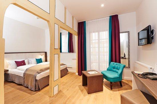 sorat hotel saxx n rnberg arvostelut sek hintavertailu tripadvisor. Black Bedroom Furniture Sets. Home Design Ideas