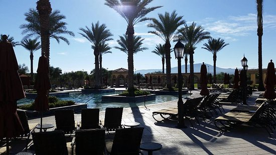 Casino Del Sol Updated 2018 Prices Amp Hotel Reviews