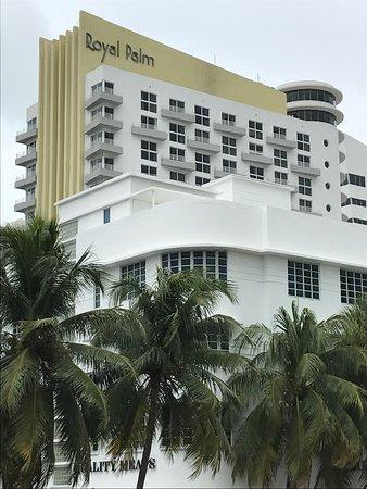 Art Deco Historic District : photo1.jpg