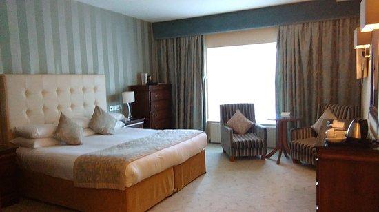 Menlo Park Hotel: IMAG0973_large.jpg