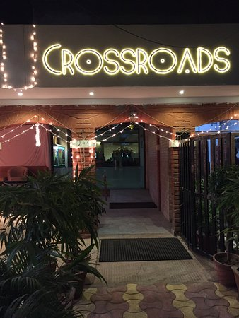 Crossroads : photo0.jpg